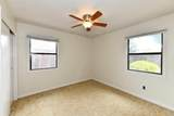 2034 Midway Drive - Photo 19