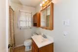 2034 Midway Drive - Photo 20