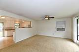 2034 Midway Drive - Photo 4