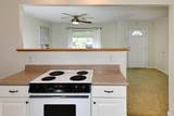 2034 Midway Drive - Photo 9