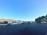 289 Yosemite Road - Photo 27