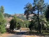 5 Meadow View Lane - Photo 3