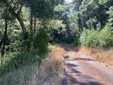 5 Meadow View Lane - Photo 4