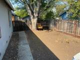 2501 Campbell Drive - Photo 18