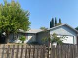 2501 Campbell Drive - Photo 2