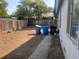 2501 Campbell Drive - Photo 20