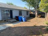 2501 Campbell Drive - Photo 21