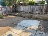 2501 Campbell Drive - Photo 22