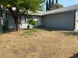 2501 Campbell Drive - Photo 24