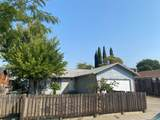 2501 Campbell Drive - Photo 25
