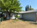 2501 Campbell Drive - Photo 26
