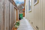 225 Dartmouth Way - Photo 40