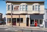 301 Cortland Avenue - Photo 2