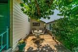 5422 Monte Verde Drive - Photo 25