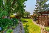 5422 Monte Verde Drive - Photo 26