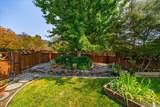 5422 Monte Verde Drive - Photo 27