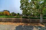 5422 Monte Verde Drive - Photo 28