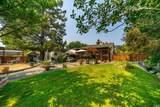 5422 Monte Verde Drive - Photo 6