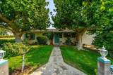 5422 Monte Verde Drive - Photo 7
