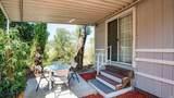 167 Rancho Verde Circle - Photo 24