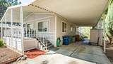 167 Rancho Verde Circle - Photo 26
