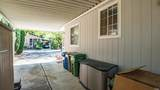 167 Rancho Verde Circle - Photo 27