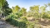 167 Rancho Verde Circle - Photo 29