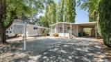 167 Rancho Verde Circle - Photo 3