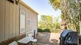 167 Rancho Verde Circle - Photo 30