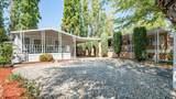 167 Rancho Verde Circle - Photo 32