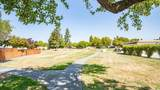 167 Rancho Verde Circle - Photo 33