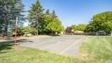 167 Rancho Verde Circle - Photo 35