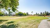 167 Rancho Verde Circle - Photo 37