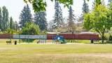 167 Rancho Verde Circle - Photo 38