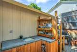 19276 Mountain Meadow North - Photo 21