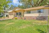 19276 Mountain Meadow North - Photo 32