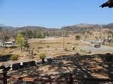 6375 Sonoma  Hwy 12 - Photo 1