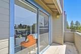 310 Seagull Row - Photo 5