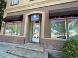 7400 Redwood Boulevard - Photo 10