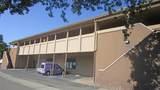 7400 Redwood Boulevard - Photo 19