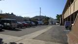 7400 Redwood Boulevard - Photo 20
