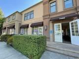 7400 Redwood Boulevard - Photo 9