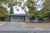 1036 Mariposa Street - Photo 1