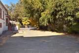 824 Mendocino Avenue - Photo 4