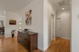 429 Sonoma Avenue - Photo 18