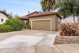 429 Sonoma Avenue - Photo 2