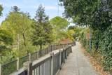 429 Sonoma Avenue - Photo 28