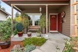 429 Sonoma Avenue - Photo 3
