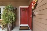 429 Sonoma Avenue - Photo 4
