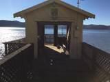 13194 Lakeshore Drive - Photo 1
